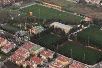 GS, Emlak Konut'tan Riva ve Florya parasını aldı kredi borcunu kapattı