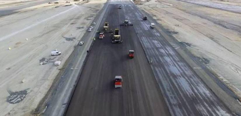 havalimani-asfalt2