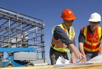 Artan satış inşaatta 'güven'i sağlamıyor
