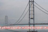 İstanbul İzmir Otoyolu'yla değeri yükselen ilk 100 bölge