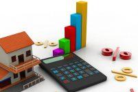 Yapı Kredi Bankası yurtdışına İTKM ihraç edecek