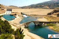 Turcas ve Yapısan 2 hidroelektrik santraline müşteri oldu