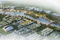 İBB, ilçe belediyelerine 'Kanal İstanbul' başlıyor dedi