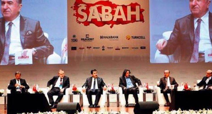 Kentsel dönüşümün aktörleri Bursa'da buluşuyor