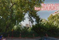 Kozyatağı'nda iki cami arasına otel yapılacak