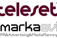 Markaevi Teleset Mobilya'yı da portföyüne ekledi