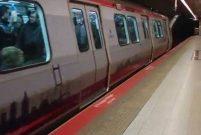 Marmaray'ın ikizi İstanbul'un 'çevre yolu metrosu' olacak