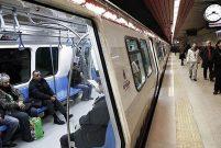 İstanbul'a 50 kilometrelik yeni metro hattı mı geliyor?