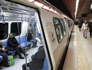 İBB, Kadıköy-Sultanbeyli Metrosu için proje ihalesi düzenliyor
