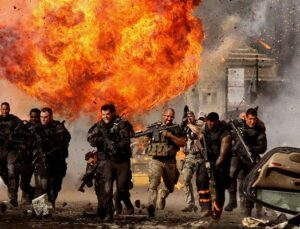 Midwood dünya sinemasının yeni buluşma noktası olacak