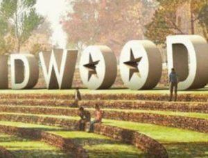Midwood'un temeli yarın atılacak