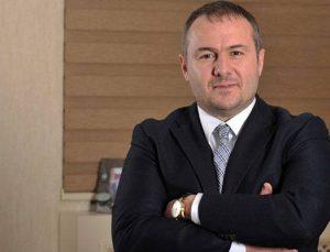 Avrupalı müteahhitler 2018 yazında İstanbul'da buluşacak