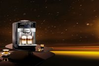 Siemens, Kahve Festivali'ni sessizliğe gömecek