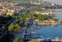 Eylülde konut fiyatları en çok Tekirdağ'da arttı