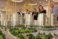 Temaşehir Konya emlak editörlerini misafir edecek
