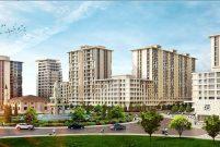 Temaşehir Konya'nın ikinci etabı 29 Ekim'de satışa çıkıyor