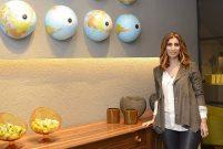 Türkiye'de mobilya 7 yılda bir değişiyor