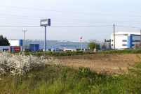 Çerkezköy'de 7,6 milyon TL'lik altyapı ihalesi