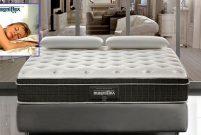 Yatcop rezidanslara özel ölçüyle yatak yapıyor