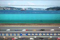 3 Katlı Büyük İstanbul Tüneli'nin etüt ihalesi 30 Kasım'da
