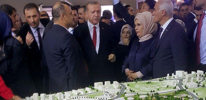 3-istanbul-cumhurbaskani-ziyaret