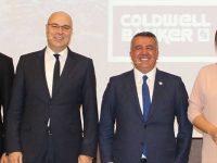 Coldwell Banker ve İş Bankası güçlerini birleştirdi