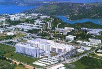 Çukurova'da 7,2 milyon TL'lik arsa ihalesi