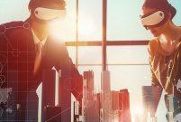 5 şehir akıllı olma yarışında
