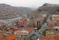 Ankara Altındağ Belediyesi kat karşılığında 4 ihale yapıyor