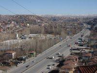 Ankara Büyükşehir Belediyesi'nden satılık 18 arsa