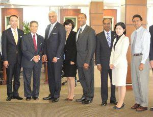 Ansa Yatırım Holding, Engaranti Gayrimenkul'ün yüzde 90'ını devraldı