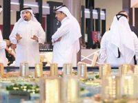 'Arap sermayesinin potansiyeli hayallerimizin de ötesinde'