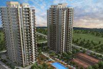Arte 168'de 4+1 dairelerin fiyatları 450 bin TL'den başlıyor