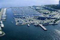 Ataköy Mega Yat Limanı referandumu OHAL'e takıldı