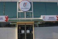 Ataşehir'de 10 kişilik tapu çetesi yakalandı