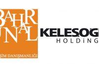 Bahar Ünal, Keleşoğlu Holding'i de portföyüne kattı