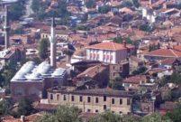 İzmir Bayındır'da 4,6 milyon TL'lik kat karşılığı inşaat işi