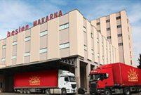 Beslen Makarna'nın yüzde 23,84 hissesi satılıyor
