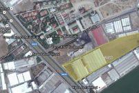 Kahramanmaraş'taki Marmis Tekstil iflas etti, fabrika satışta