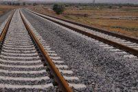 Ankara'da Sincan-Yenikent – Kazan Soda Demiryolu yapılacak