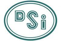 DSİ 14. Bölge Müdürlüğü Kağıthane'de 4 arsa satacak