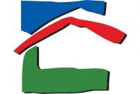 Emlakbank tasfiyeye 49 gayrimenkul satışıyla devam ediyor