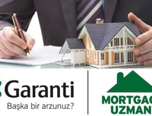 Garanti Mortgage'dan öğretmenlere kampanya
