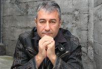 Gökhan Avcıoğlu 'Mimarlığın Mutfağı'na girecek