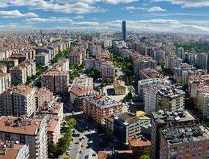 İstanbul'da günlük kiralık evlere 2 milyon TL ceza