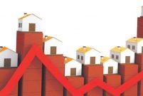 GYF'ler TOKİ ve belediye projelerine yatırım yapabilecek