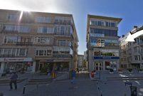 Halk GYO Bağdat Caddesi'ndeki binasını dönüşümle yenileyecek