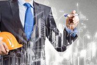 KPMG: İnşaat sektörü ileri teknoloji vizyonundan yoksun
