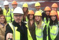 İGÜ İngilizce bilen inşaat mühendisi profesör arıyor