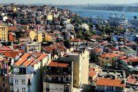 İstanbul'da yasa dışı kiralama 3 yılda 500 milyon doları buldu
